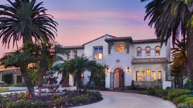 8182 High Society Way, San Diego, CA 92127 (#200002834) :: Twiss Realty