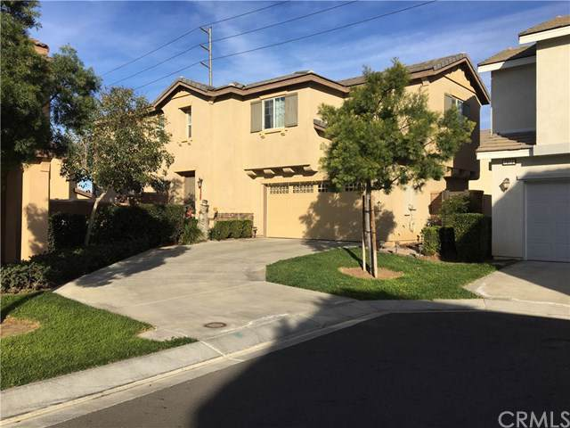 7079 Moon Shadow Court, Eastvale, CA 92880 (#IV20012024) :: Allison James Estates and Homes