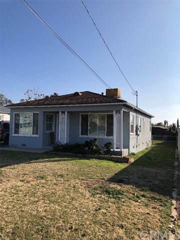 34613 Avenue B, Yucaipa, CA 92399 (#CV20012048) :: Realty ONE Group Empire
