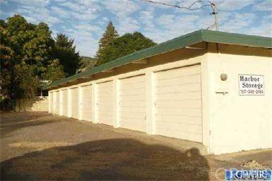 6217 6th Avenue, Lucerne, CA 95458 (#LC20012088) :: eXp Realty of California Inc.