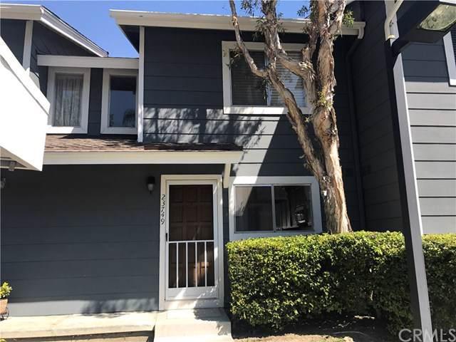 23749 Bayside Lane, Laguna Niguel, CA 92677 (#OC20012073) :: Berkshire Hathaway Home Services California Properties