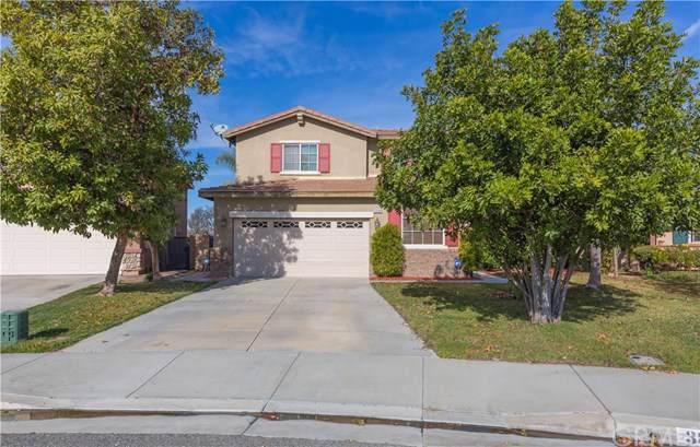 38189 Hermosa Court, Murrieta, CA 92563 (#SW20011330) :: The Laffins Real Estate Team