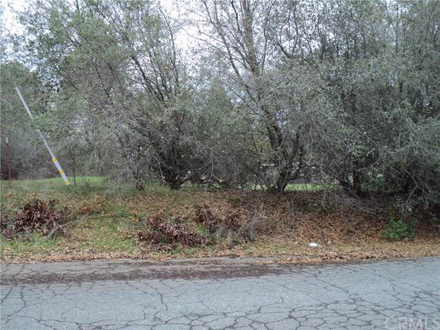 0 Meadowview Drive, Oroville, CA  (#OR20009087) :: Keller Williams Realty, LA Harbor