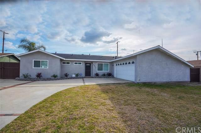 5675 Deodar Street, Montclair, CA 91763 (#CV20012037) :: RE/MAX Estate Properties