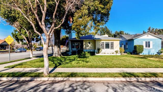 2909 N D Street, San Bernardino, CA 92405 (#CV20012076) :: RE/MAX Estate Properties