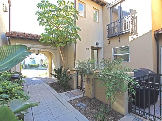 7968 Ubeda Circle, Huntington Beach, CA 92648 (#OC20012065) :: J1 Realty Group