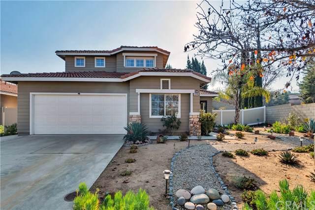 9249 Scotty Way, Corona, CA 92883 (#IG20007364) :: Mainstreet Realtors®
