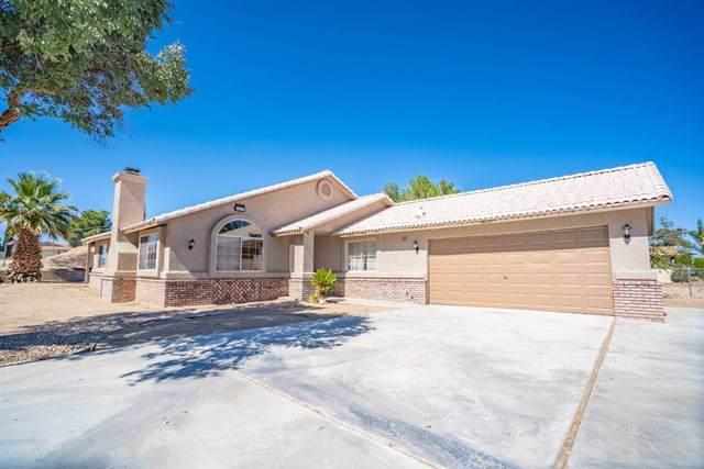 26760 Cumberland Lane, Helendale, CA 92342 (#521176) :: RE/MAX Estate Properties