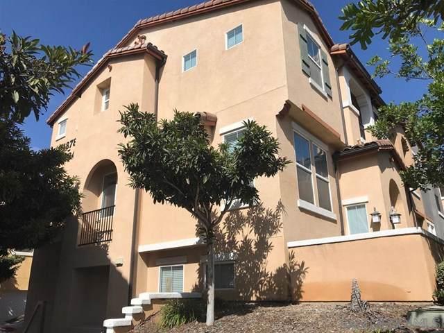 1878 E 12TH STREET, National City, CA 91950 (#200002841) :: The Brad Korb Real Estate Group