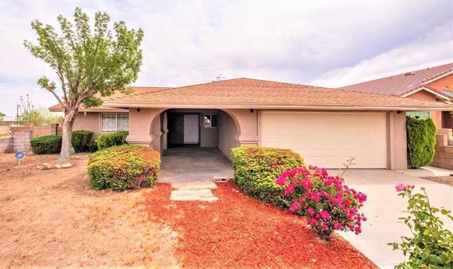 26543 Windjammer Lane, Helendale, CA 92342 (#521177) :: RE/MAX Estate Properties