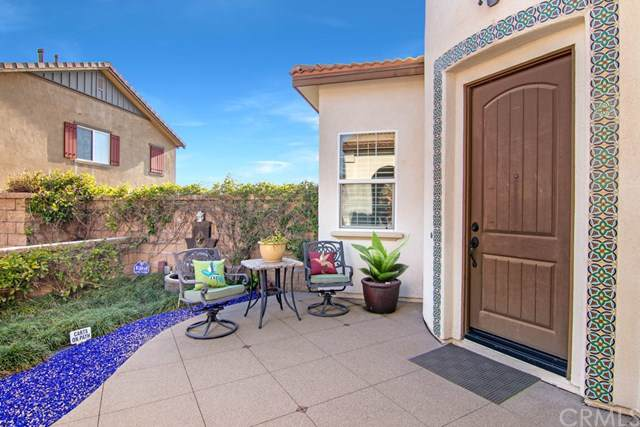 12709 Indian Ocean Drive, Rancho Cucamonga, CA 91739 (#BB20011590) :: Sperry Residential Group