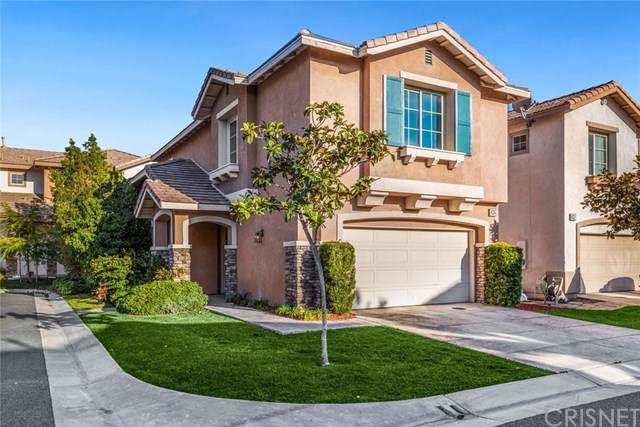 434 Arborwood Street, Fillmore, CA 93015 (#SR20011556) :: RE/MAX Parkside Real Estate