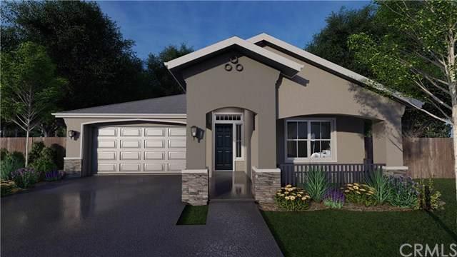 729 Antelope Creek Avenue, Chico, CA 95973 (#SN20012170) :: Keller Williams Realty, LA Harbor