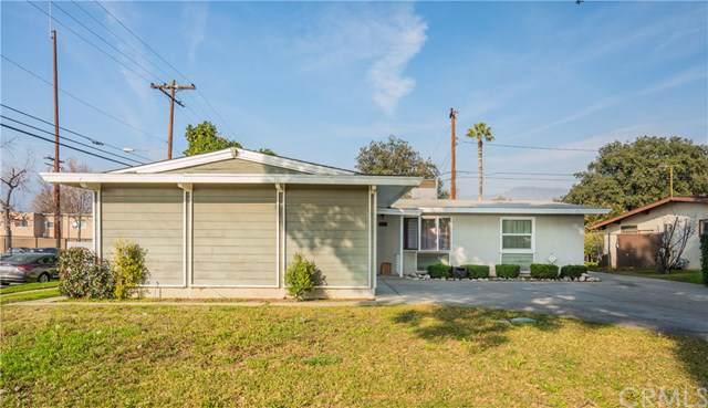 703 E Hollyvale Street, Azusa, CA 91702 (#CV20011431) :: Twiss Realty