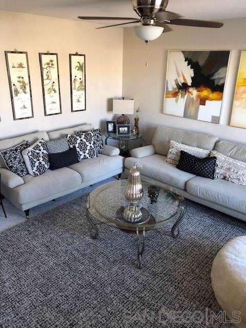 26125 Crestone Drive, Menifee, CA 92586 (#200002839) :: Sperry Residential Group