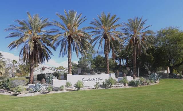 65938 Avenida Barona, Desert Hot Springs, CA 92240 (#219037056DA) :: Allison James Estates and Homes