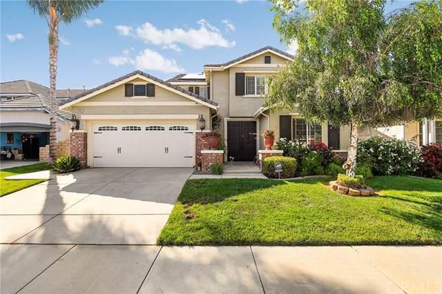 29103 Meandering Circle, Menifee, CA 92584 (#SW20011741) :: Sperry Residential Group