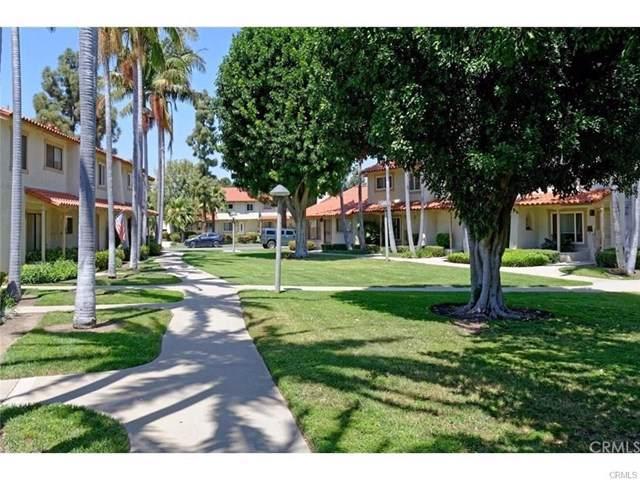 1408 Via Balboa, Placentia, CA 92870 (#CV20012202) :: Sperry Residential Group