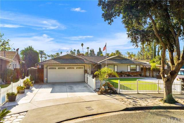 7837 Potomac Street, Riverside, CA 92504 (#IG20012196) :: Z Team OC Real Estate