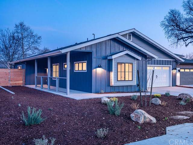 148 Rowan Way, Templeton, CA 93465 (#NS20012193) :: Sperry Residential Group