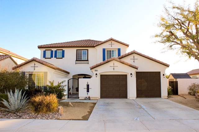 83411 San Asis Dr Drive, Coachella, CA 92236 (#219037048DA) :: Allison James Estates and Homes
