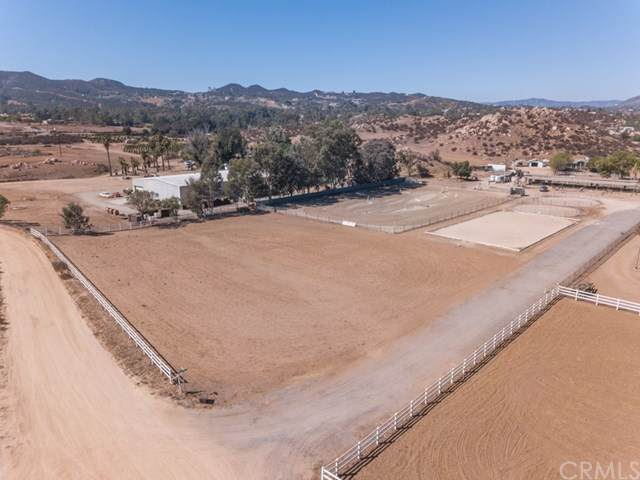 26941 Ryans Ranch Road, Menifee, CA 92584 (#SW20012191) :: Sperry Residential Group