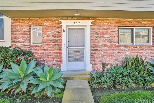 8131 Pennington Drive, Huntington Beach, CA 92646 (#PW20011472) :: Millman Team