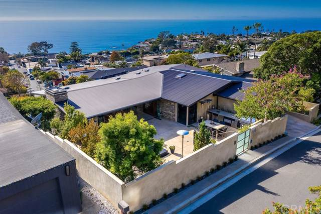 325 Weymouth Place, Laguna Beach, CA 92651 (#OC19280857) :: RE/MAX Innovations -The Wilson Group