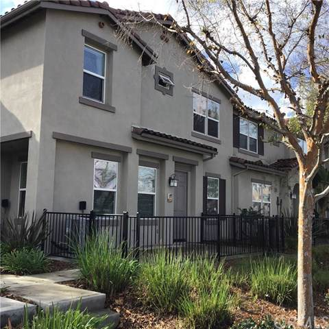 207 Calle Del Sol, Vista, CA 92083 (#OC20012286) :: Sperry Residential Group
