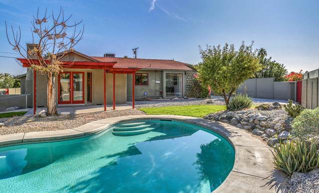 2280 Girasol Avenue, Palm Springs, CA 92262 (#219037064DA) :: Sperry Residential Group