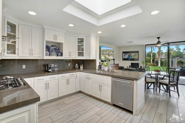 47 Colgate Drive, Rancho Mirage, CA 92270 (#219037070PS) :: Sperry Residential Group