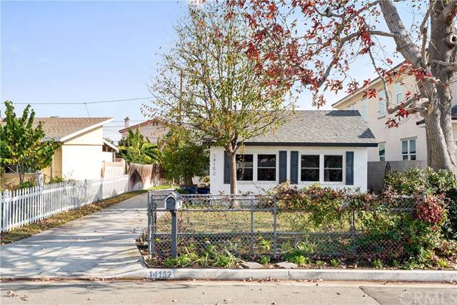 14152 Alta Place, Westminster, CA 92683 (#OC20012273) :: Sperry Residential Group