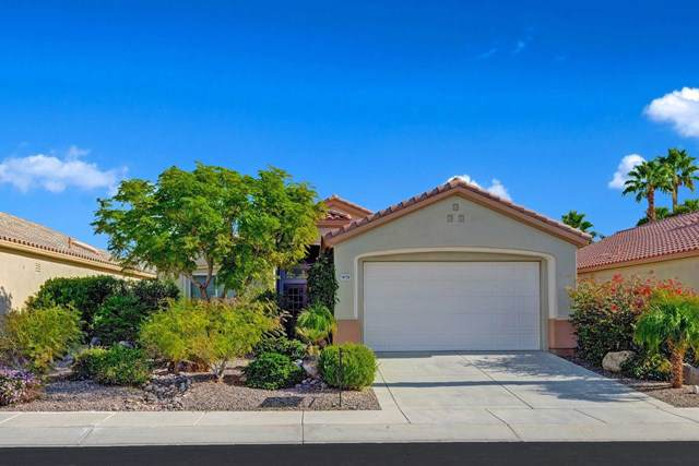 78728 Rainswept Way, Palm Desert, CA 92211 (#219037072DA) :: Sperry Residential Group