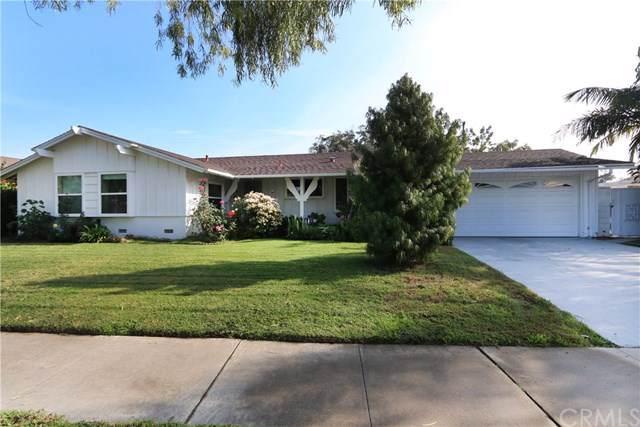 1914 S Jacalene Lane, Anaheim, CA 92802 (#CV19275391) :: The Marelly Group | Compass