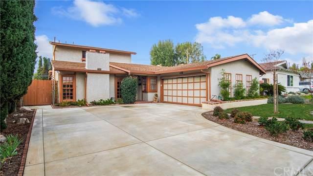 4111 Casa Loma Avenue, Yorba Linda, CA 92886 (#PW20012125) :: Sperry Residential Group