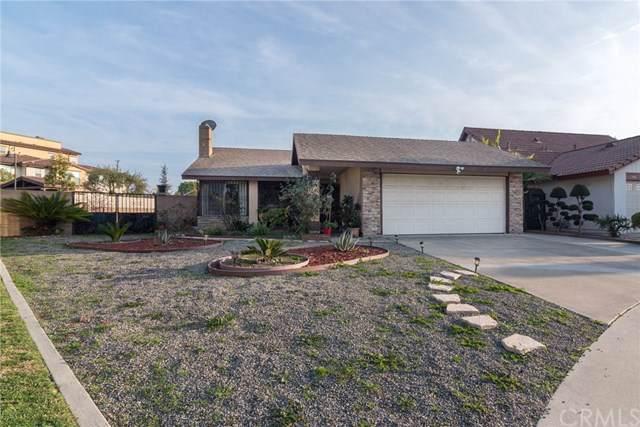 1041 S Dennis Street, Santa Ana, CA 92704 (#OC20012187) :: RE/MAX Estate Properties