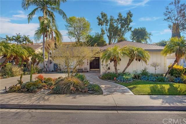 26072 Camino Adelanto, Mission Viejo, CA 92691 (#OC20012233) :: Sperry Residential Group