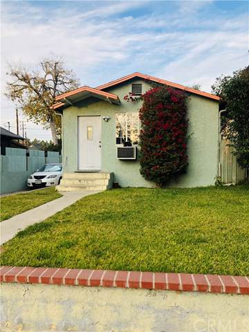 6417 Crescent Street, Los Angeles (City), CA 90042 (#OC19280740) :: Twiss Realty