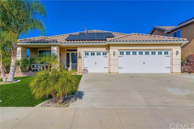 13946 Moqui Way, Corona, CA 92883 (#IG20012349) :: Mainstreet Realtors®
