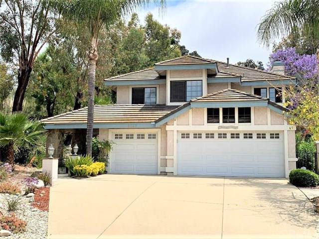 3197 Montelena Court, Chino Hills, CA 91709 (#TR20012331) :: Re/Max Top Producers