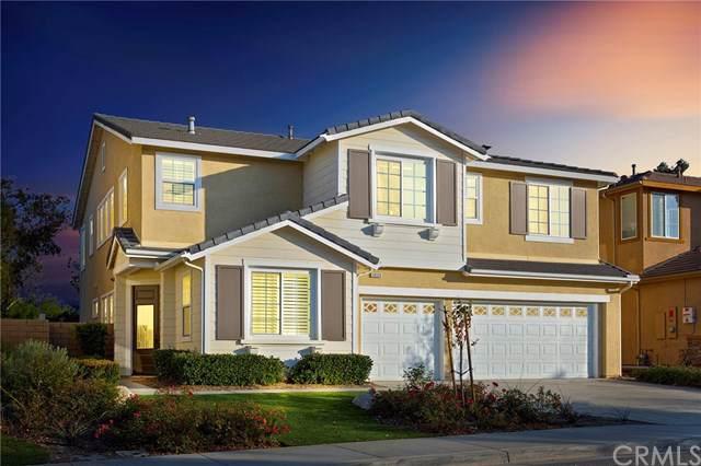 30326 Blue Cedar Drive, Menifee, CA 92584 (#SW20011869) :: Sperry Residential Group