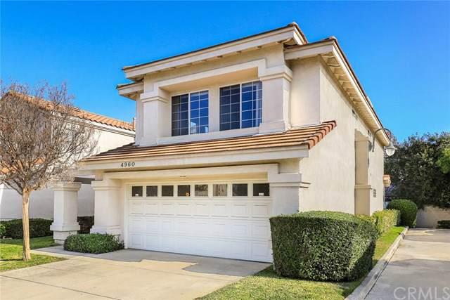 4960 Glickman Avenue, Temple City, CA 91780 (#WS20012066) :: RE/MAX Estate Properties