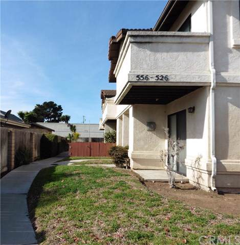 536 S 14th Street, Grover Beach, CA 93433 (#PI20012242) :: Sperry Residential Group