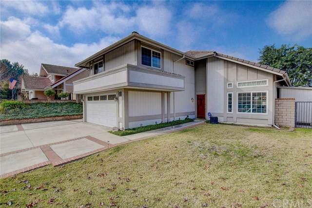 1333 Paseo Isabella, San Dimas, CA 91773 (#CV20012341) :: RE/MAX Estate Properties