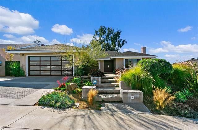 25172 Nueva Vista Drive, Laguna Niguel, CA 92677 (#OC20010889) :: Berkshire Hathaway Home Services California Properties