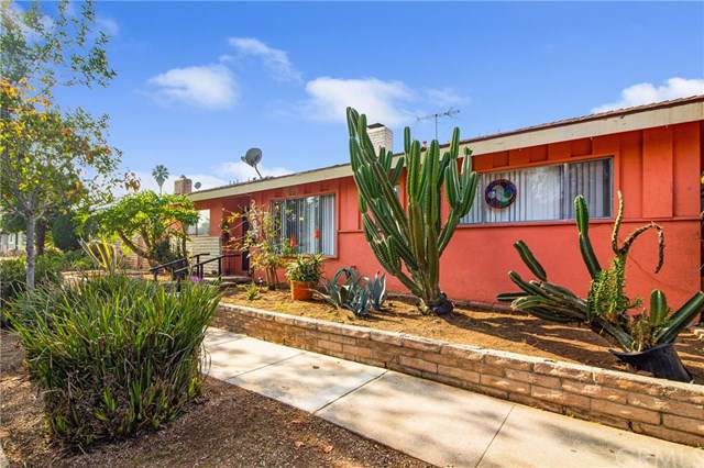 2285 Miner Street A-C, Costa Mesa, CA 92627 (#PW19283950) :: Sperry Residential Group