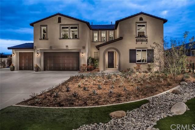 30385 Boulder Estates Way, Menifee, CA 92584 (#IG20012382) :: Sperry Residential Group