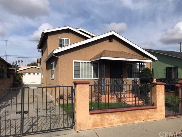2641 Merced Street, Los Angeles (City), CA 90065 (#CV20012396) :: J1 Realty Group