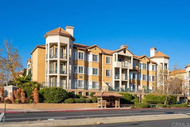 1950 Camino De La Reina #201, San Diego, CA 92108 (#200002961) :: Case Realty Group