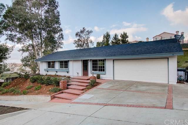18701 Vicci Street, Canyon Country, CA 91351 (#BB20008922) :: Crudo & Associates